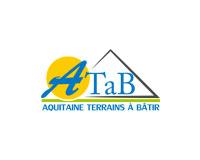 ATAB (Aquitaine Terrains à Bâtir)