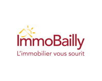 IMMOBAILLY