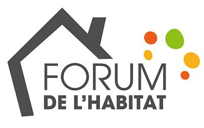 Forum de l'Habitat