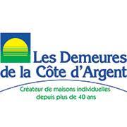 LES DEMEURES DE LA COTE D'ARGENT
