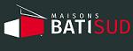 MAISONS BATI SUD