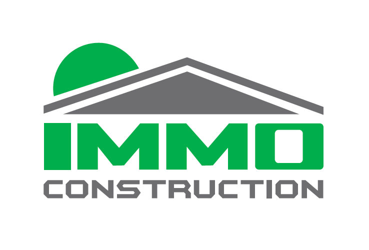 IMMOCONSTRUCTION