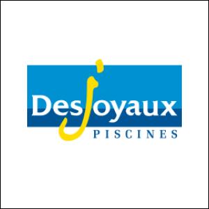 DESJOYAUX PISCINE