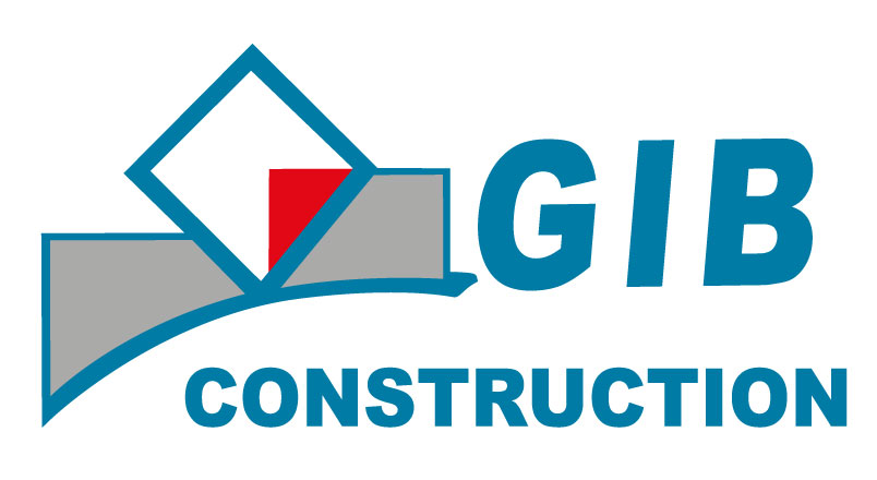 GIB CONSTRUCTION