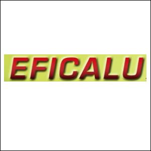 EFICALU