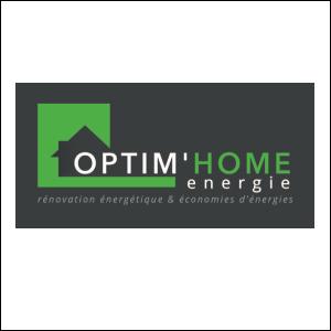 OPTIM'HOME ISOLATION
