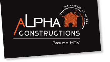 ALPHA CONSTRUCTIONS