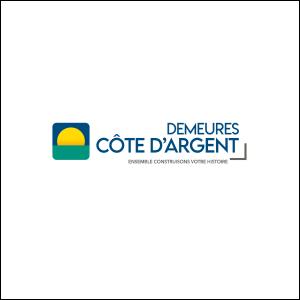 DEMEURES COTE D'ARGENT