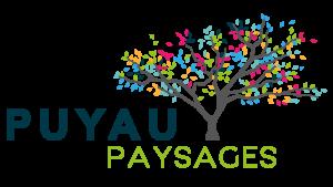 PUYAU PAYSAGES