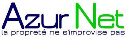 AZUR NET