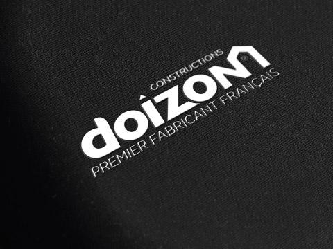 DOIZON
