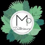 Logo MP intérieurs