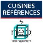 Logo NEO AMENAGEMENT