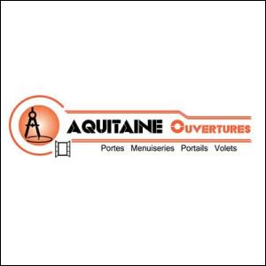 AQUITAINE OUVERTURES