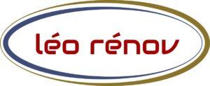 LEO RENOV