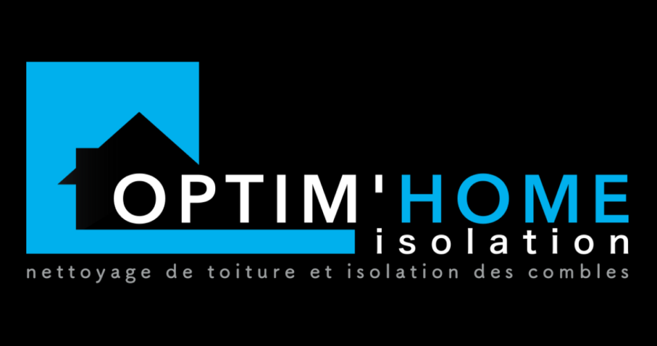 OPTIM'HOME ISOLATION