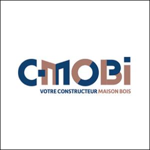 C-MOBI