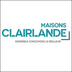 MAISONS CLAIRLANDE